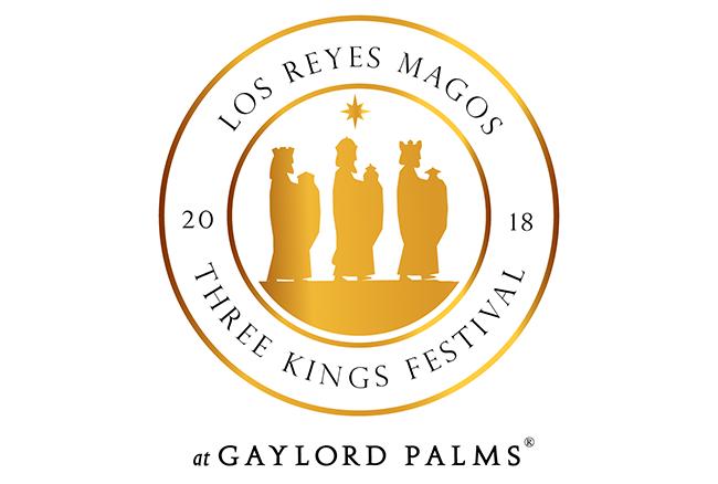 Three Kings Festival